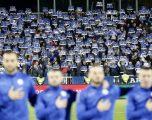 Kosova humb ndaj Gjeorgjisë