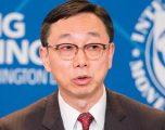 Zhang: Ngritjet e mëdha dhe të papritura në pagat e sektorit publik prekin negativisht konkurrencën e jashtme të Kosovës
