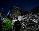 50 psikologë nga Kosova/ Mbërrijnë të dielën në Shqipëri për të ndihmuar në zonat e tërmetit