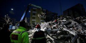 Në Shqipëri, po kërkohet që të shtyhet gjendja e jashtëzakonshme deri më 31 mars