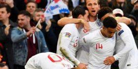 Ja pse Anglisë i nevojitet sot fitorja kundër Kosovës