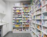 Ilaçi i ri antiviral mund të ndalojë koronavirusin brenda 24 orësh, thotë një studim