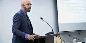 Drejtori i Bankës Botërore: Kosova të zhvillohet më shumë, të hapen vende të reja pune
