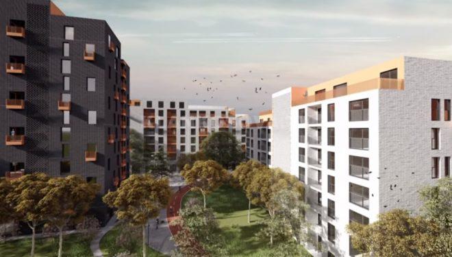 600 banesa për punëtorët e sektorit publik (VIDEO)