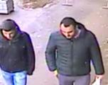 Detaje: Kush janë dhe si quhen dy personat që po kërkohen për vrasjen e Ivanoviqit