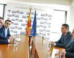 Rritet niveli i bashkëpunimit në arsim mes Kosovës dhe Maqedonisë së Veriut
