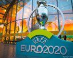 Pas shortit për grupe Euro 2020, dardanët nëse arrin kualifikimin do të jenë pjesë e këtij grupi