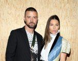 Justin Timberlake ndihet në faj