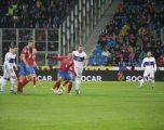 Dhimbjet e rritës europiane: Çekia – Kosova 2:1