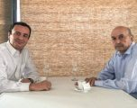 Koalicioni, nesër pritet takimi Kurti-Mustafa