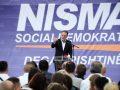 Fatmir Limaj: PZAP gardian i fuqishëm – Nisma dhe partnerët janë parti parlamentare (VIDEO)