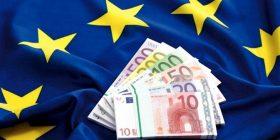 Bashkimi Evropian lanson skemën e granteve prej EUR 3.5 milionë për ndërmarrje dhe OSHC