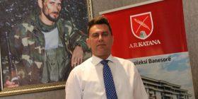 Sfidat e të bërit Biznes në Kosovë!