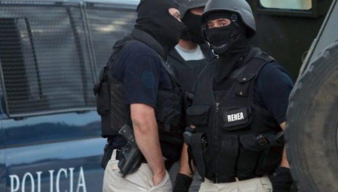 Në Shqipëri e Kosovë përpunonte drogën e ardhur nga Amerika Latine, shqiptarit i sekuestrohen 12 milionë euro pasuri