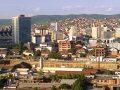 Shkak i pandemisë COVID-19, të hyrat e komunave të Kosovës mund të bien deri në 30 milionë euro