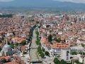 Gjendet vajza e zhdukur në Prizren, dyshohet se është dhunuar