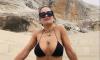 Atraktive në bikini, nga festa e ditëlindjes së 29-të në Amangiri, kjo është Rita Ora
