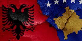 Ndahen vazot e Ligës së Kombeve, Shqipëria dhe Kosova rrezikojnë të njëjtin grup