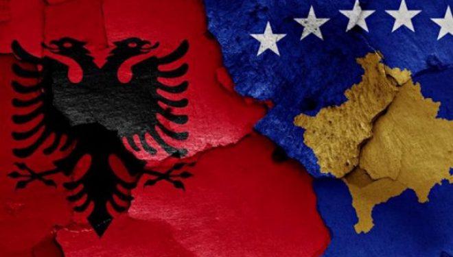Acarimi i raporteve Kosovë-Shqipëri ndër vite