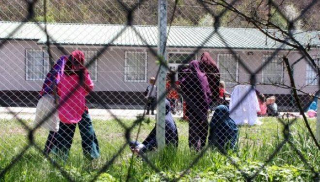 Kosova bëhet gati t'i kthejë edhe rreth 100 persona tjerë të mbetur në Siri