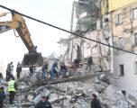 Në Spitalin e Durrësit, shkon në 900 numri i të lënduarve