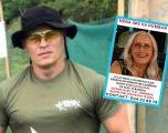 Ish-ushtari i UÇK-së i del në ndihmë familjes që ta gjejë gruan e zhdukur në Prishtinë