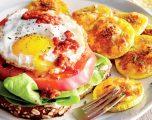 Merrni Vitamina B12 për të forcuar trurin dhe kujtesën, ja ushqimet ku gjendet