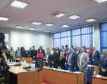 Ferizaj ndan 10 mijë euro për zonat e prekura nga tërmeti në Shqipëri