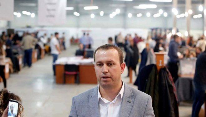 Valmir Elezi nga KQZ: Kurdo që kërkohet jemi të gatshëm që të organizojmë zgjedhje