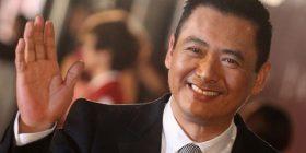 """""""Paraja nuk na takon neve përgjithmonë"""", aktori i njohur do dhurojë pasurinë 630 mln dollarëshe"""