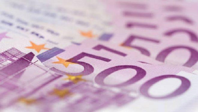 Shqiptarit në Amsterdam i fluturojnë 50.000 euro nga valixhja, arrestohet në aeroport