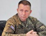 Komandanti Rama: 26 pjesëtarë të FSK-së janë të infektuar me Coronavirus