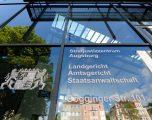 """Dënohet qiradhënësi që diskriminoi të huajt, """"Apartamente vetëm për gjermanët"""""""