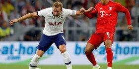 Mourinho: Ndeshja bërball bavarezëve do të vlejë për të parë se ku janë lojtarët