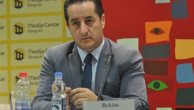 Blakaj: Për krime të kryera në Kosovë, Serbia ka dënuar vetëm 17 policë apo ushtarë të nivelit të ulët komandues