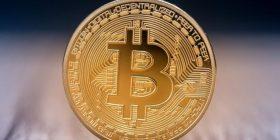 Bitcoinin po e presin në vijim ditë vështira