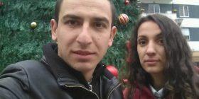 Çiftit në Librazhd, misteri i helmimit flet dhëndri pasi doli nga koma