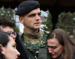 Forcat e Armatosura Shqiptare nisin dy kontingjente në Afganistan