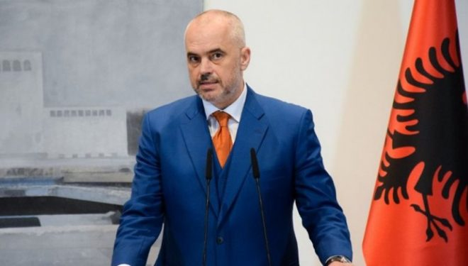 Rama do ta tërheqë padinë ndaj Haradinajt