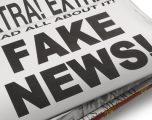 Një dukuri pa zgjidhje për lajmet e rreme edhe në Kosovë