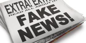 Udhëzues për të dalluar lajmet e rreme dhe për të mbrojtur pajisjen tuaj celulare