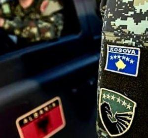 """""""Humanizëm i lartë e atdhedashuri e thellë"""", Cakaj falenderon FSK-në"""