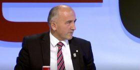 Muhaxheri: Agim Veliut e dëmtoi LDK-në