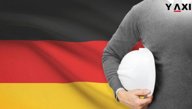 Ligji i ri për punësim në Gjermani zgjon shpresat e kosovarëve