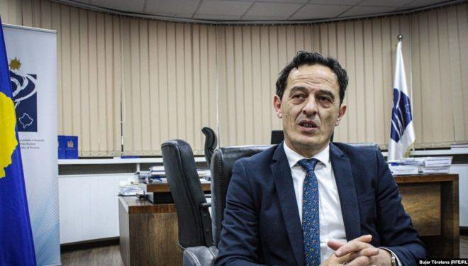 Avokati i Popullit për 10 milionë euro për rrymën në veri: U shkelën 4 ligje për të drejtat e njeriut