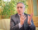 Krasniqi: Do ta mbështesnim pa kurrfarë rezerve nëse Murat Jasharit do t'i jepej mandati i plotë