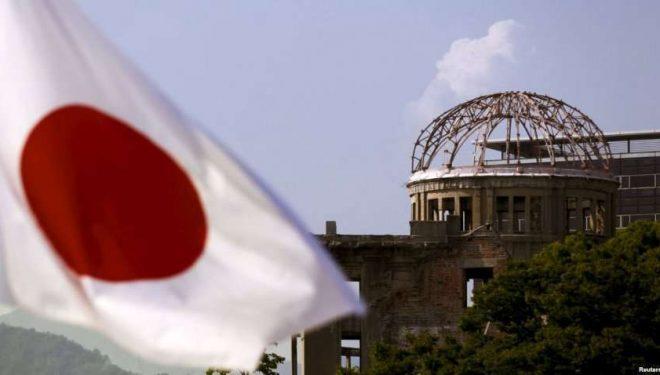 Me këto Japonia tregon se është 100 hapa para të gjitha vendeve në botë