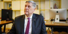 Kosnetti sfidon ministritë dhe komunat të publikojnë hetimet për mashtrim e korrupsion