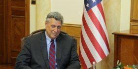 Gjykata Speciale do ta tregojë vlerën e saj në muajt në vazhdim ka thënë Kosnett