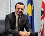 Gazeta austriake me artikull të veçantë për LDK-VV: Kurti ka afat të formojnë Qeverinë deri më 24 shkurt